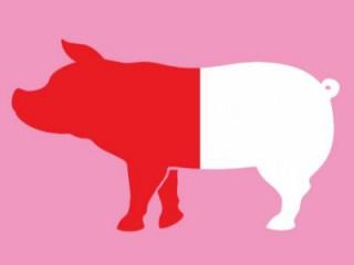 La carne de cerdo: una recomendación saludable.