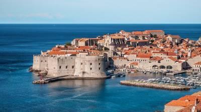 Tripas Bartolomé participa en la convención anual de INSCA en Croacia