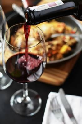 Maridaje de vinos y embutidos ¿cómo debe hacerse?